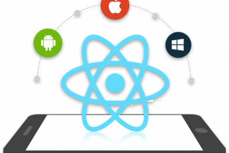 Hire Experienced React Native Developers From Dev Technosys Infographic
