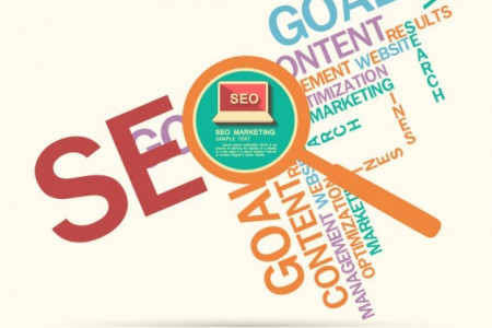 Hire our team to do on-page SEO and technical on-page optimization of WordPress site Infographic