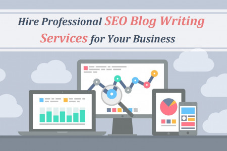 Image result for hire professional blog writer
