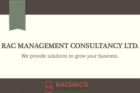 Hire Top Notch Tax Accountant Hertfordshire | RACMACS Infographic