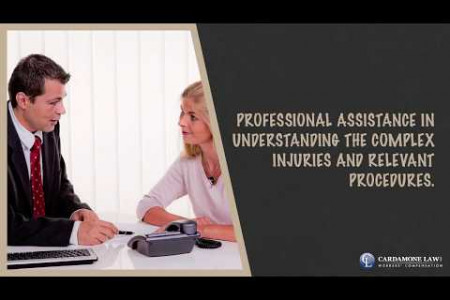 Hiring a Construction Accident Lawyer in Philadelphia Infographic