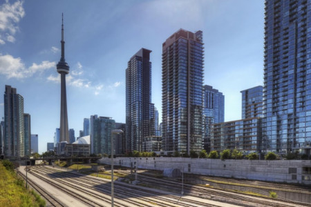 How to be sure that a preconstruction condo will be worth it Infographic