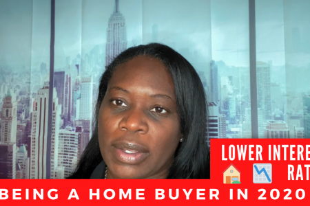 How To Buy A Perfect Home In 2020   First-Time Home Buyer Tips And Advice Infographic