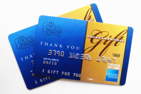 How To Check Your American Express Gift Card Balance- Updated | You Must See!!! Infographic