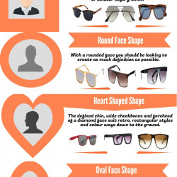 how to choose right eyeglass size