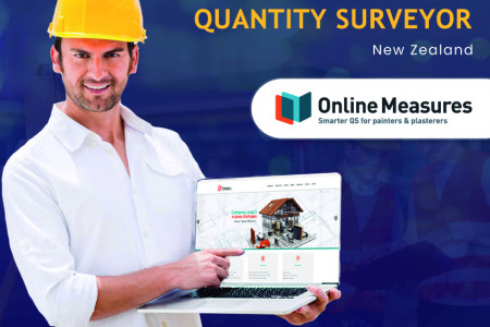 how to choose the best quantity surveying services in New Zealand?  Infographic