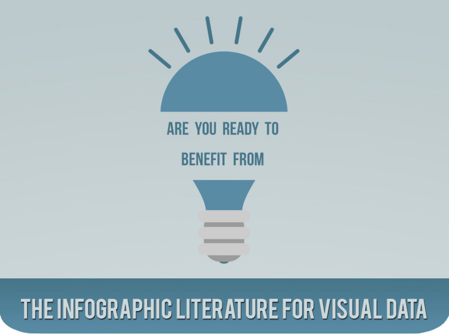 How to effectively use infographics as a marketing strategy Infographic