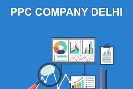 How to get a trustworthy PPC company in Delhi Infographic