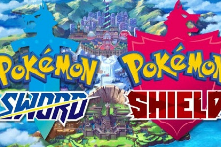 How to Get Cosmog in Pokemon Sword and Shield Infographic