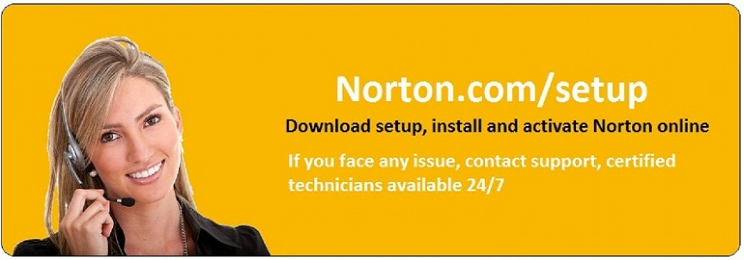 How to Install Norton Antivirus On Mac Operating System? Infographic