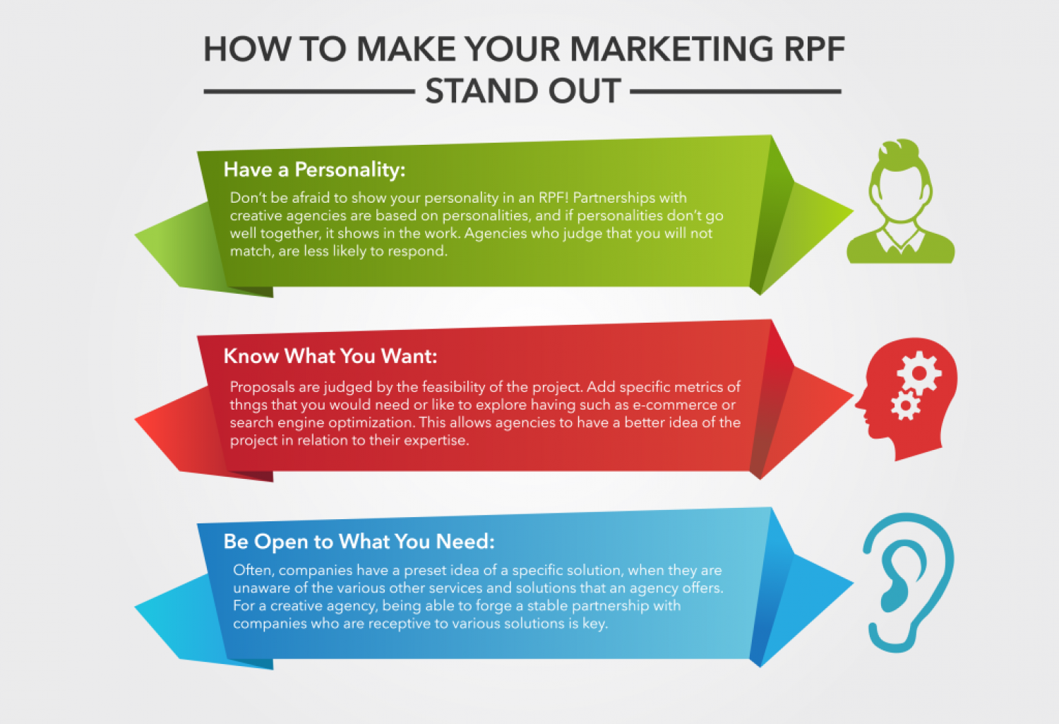 rfp for marketing services