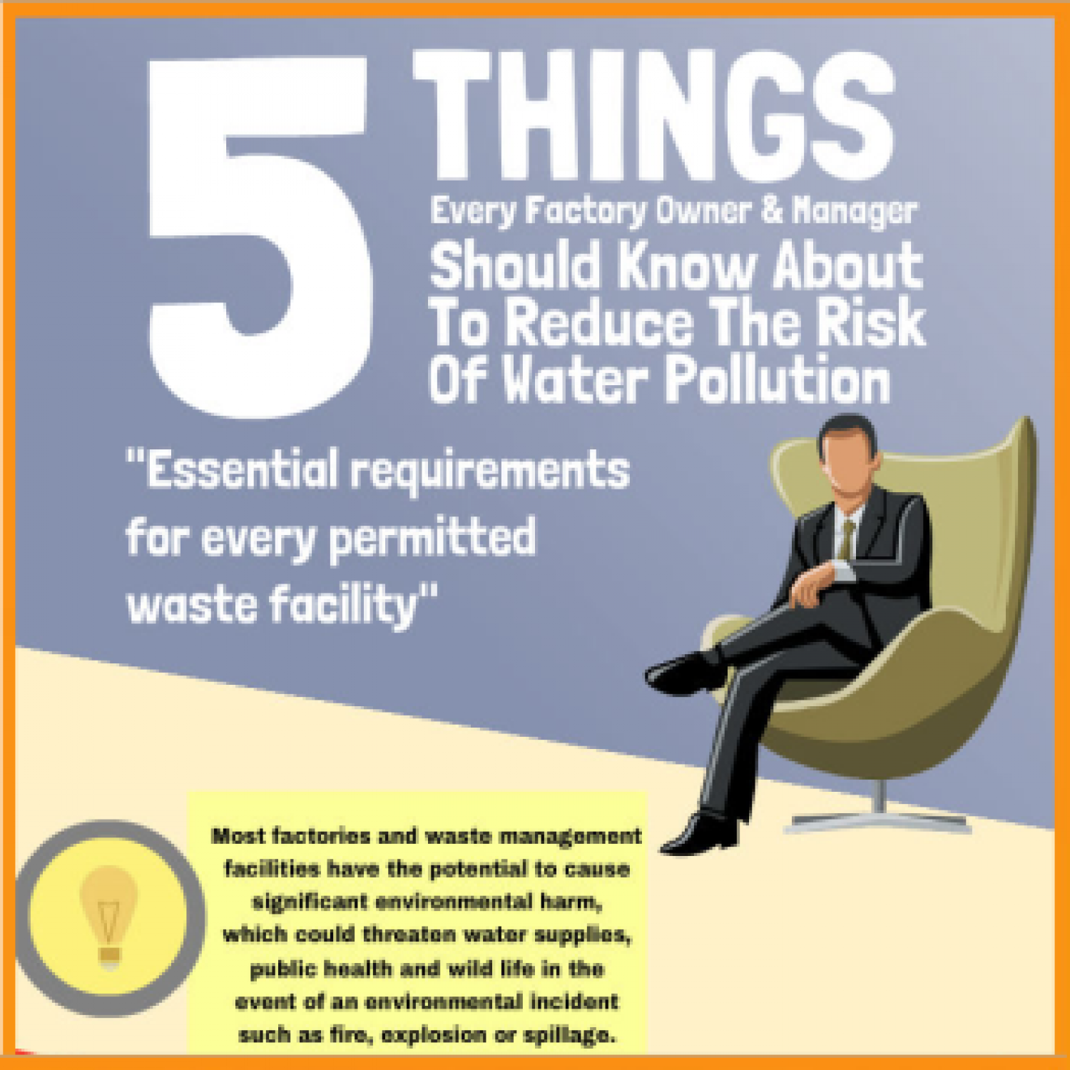 how to prevent water pollution ly how to prevent water pollution infographic