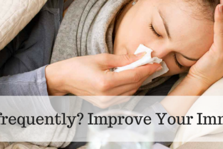 How to Protect Your Immune System Infographic