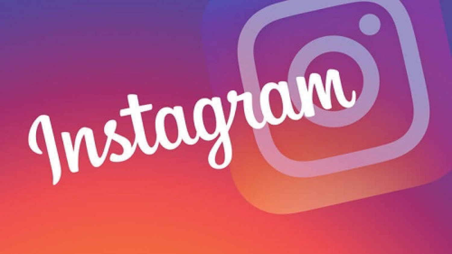 How To Set The Privacy Of Your Instagram To Maximum Infographic