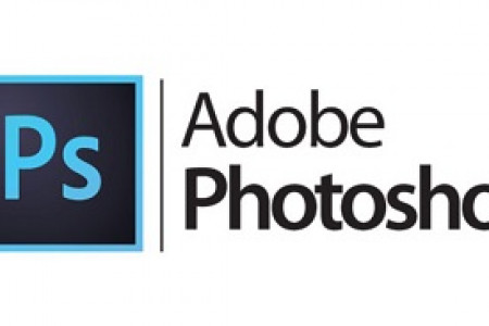 How to Sharpen a Picture in Adobe Photoshop Infographic
