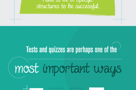 How to Test Your Brain Effectively - Infographic Infographic
