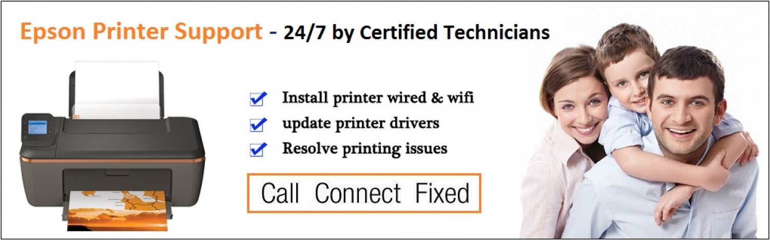 HOW TO TROUBLESHOOT EPSON PRINTER ERROR CODE 0XE8? Infographic