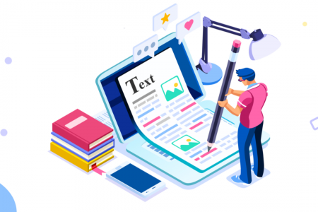 How to Use H1 Tag to Improve Your Website's Ranking Infographic