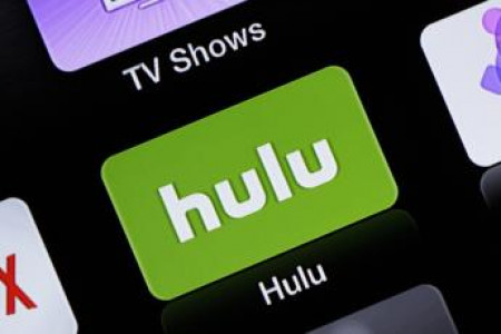 How to Use Hulu with Live TV Infographic