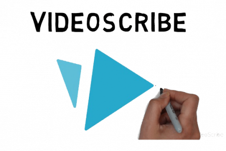 How to use videoscribe  Infographic