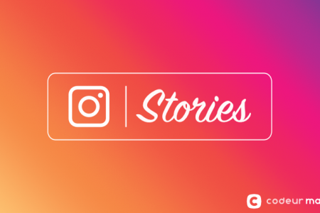 How To WATCH INSTAGRAM STORIES ANONYMOUSLY And Influence People Infographic