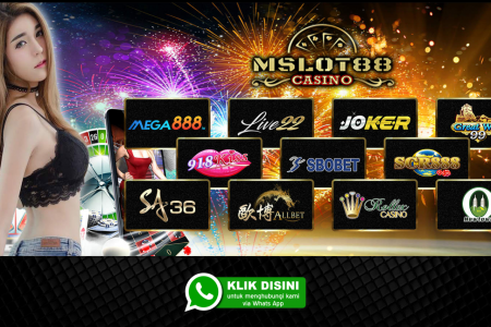 How to win the Online Casino Malaysia amusement?  Infographic