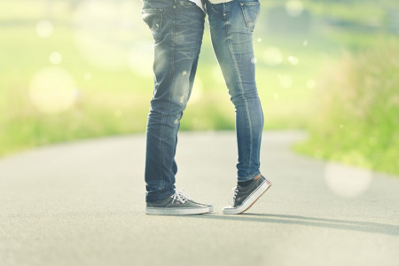How You Can Ask For Kiss In Different Language To Loved One? Infographic