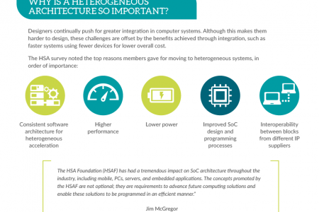 HSA Foundation Infographic