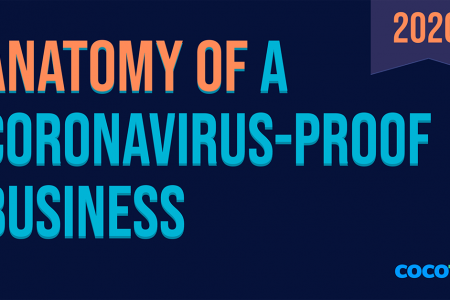 https://cocofax.com/resource/anatomy-of-a-coronavirus-proof-business-infographic.html Infographic