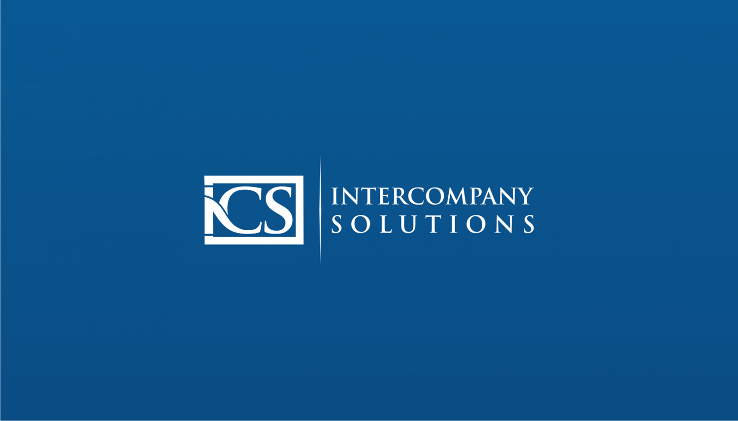 ICS - Company formations Infographic