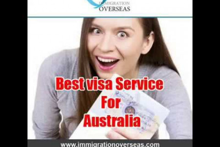Immigration Overseas with No Client Complaints Infographic