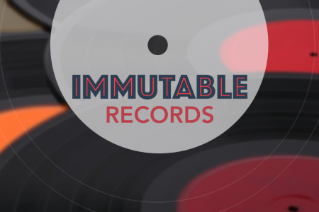 ImmutableJS Records Infographic