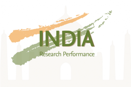 India Research Infographic Infographic