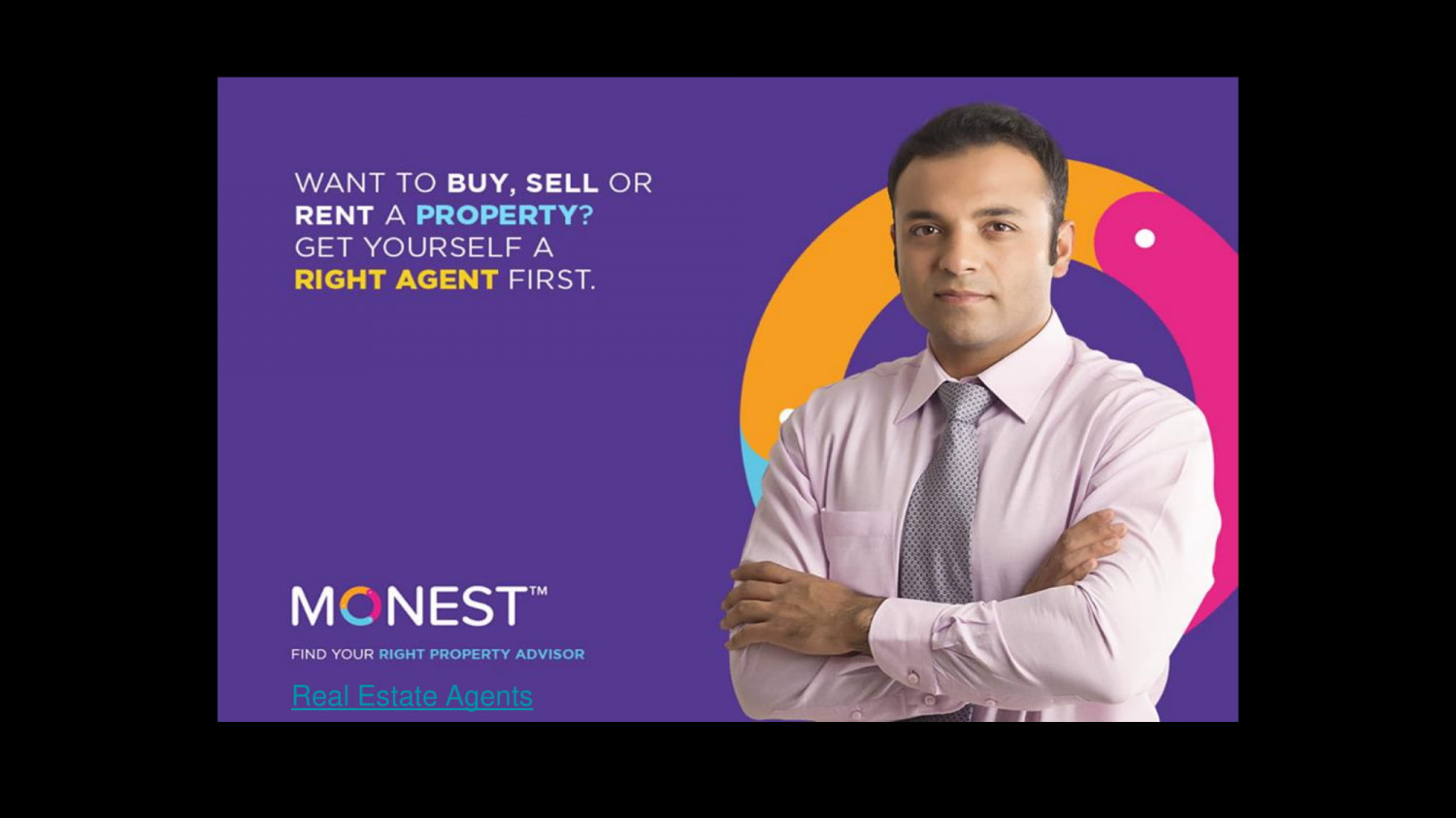India's Largest Real Estate Agents Network is now launching in Kolkata Infographic