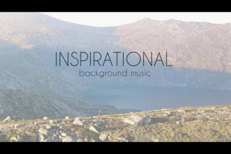 Inspirational and Motivational Background Music for Videos by ikoliks Infographic