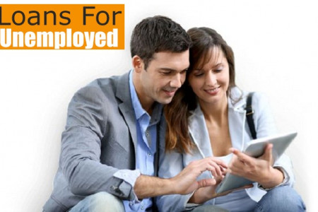 Instant Loans For Unemployed Swift And Hassle Free Cash Help for Jobless Infographic