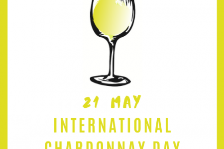 International Chardonnay Day_Wine Travellr Infographic