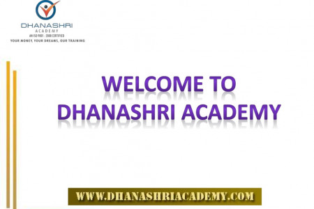 Intra day Trading Rules by Dhanashri Academy Infographic