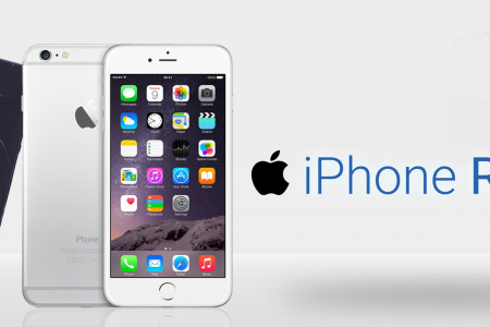 Iphone Screen & Water Damage Repair | Out of Warranty Infographic