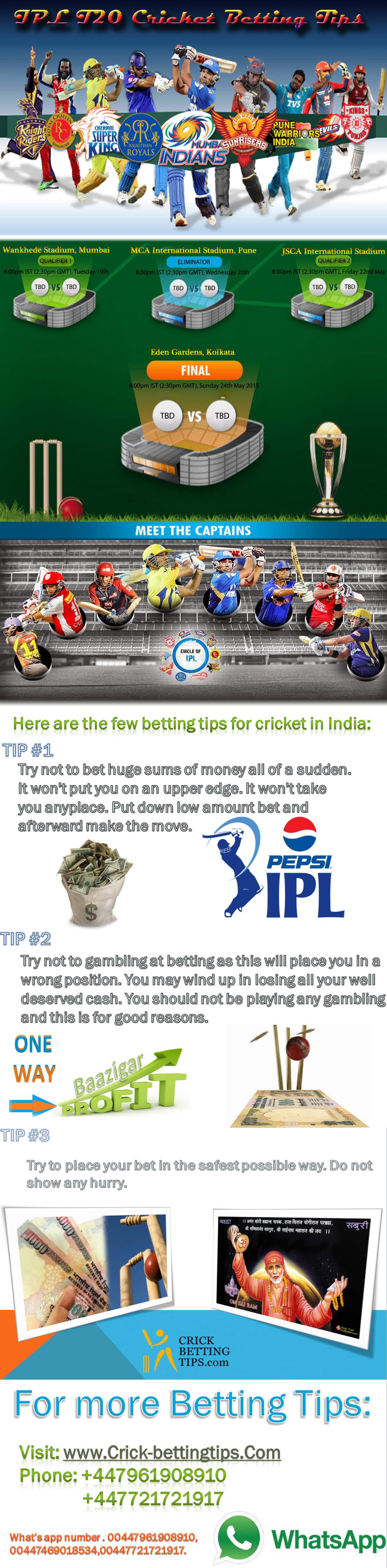 Ipl t20 betting betting trends nfl week 16 spreads