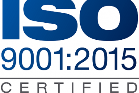 ISO certification in India Infographic