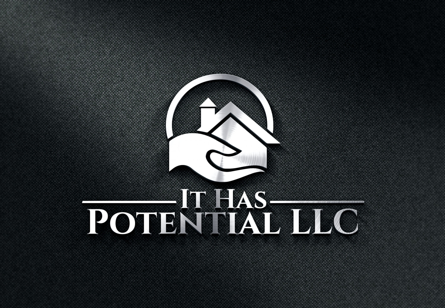 It Has Potential LLC Infographic