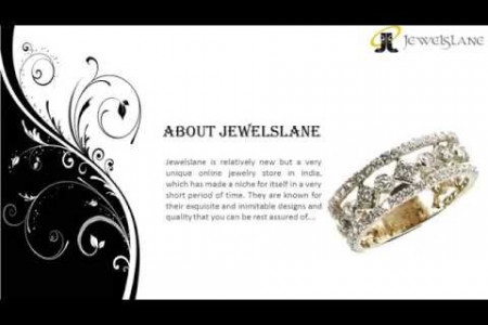 Jewelslane Brings Om Jewelry This Summer Infographic