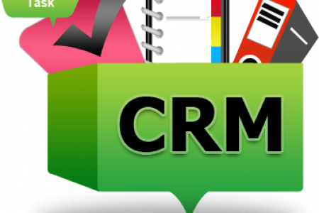 Know about Custom CRM Development Infographic