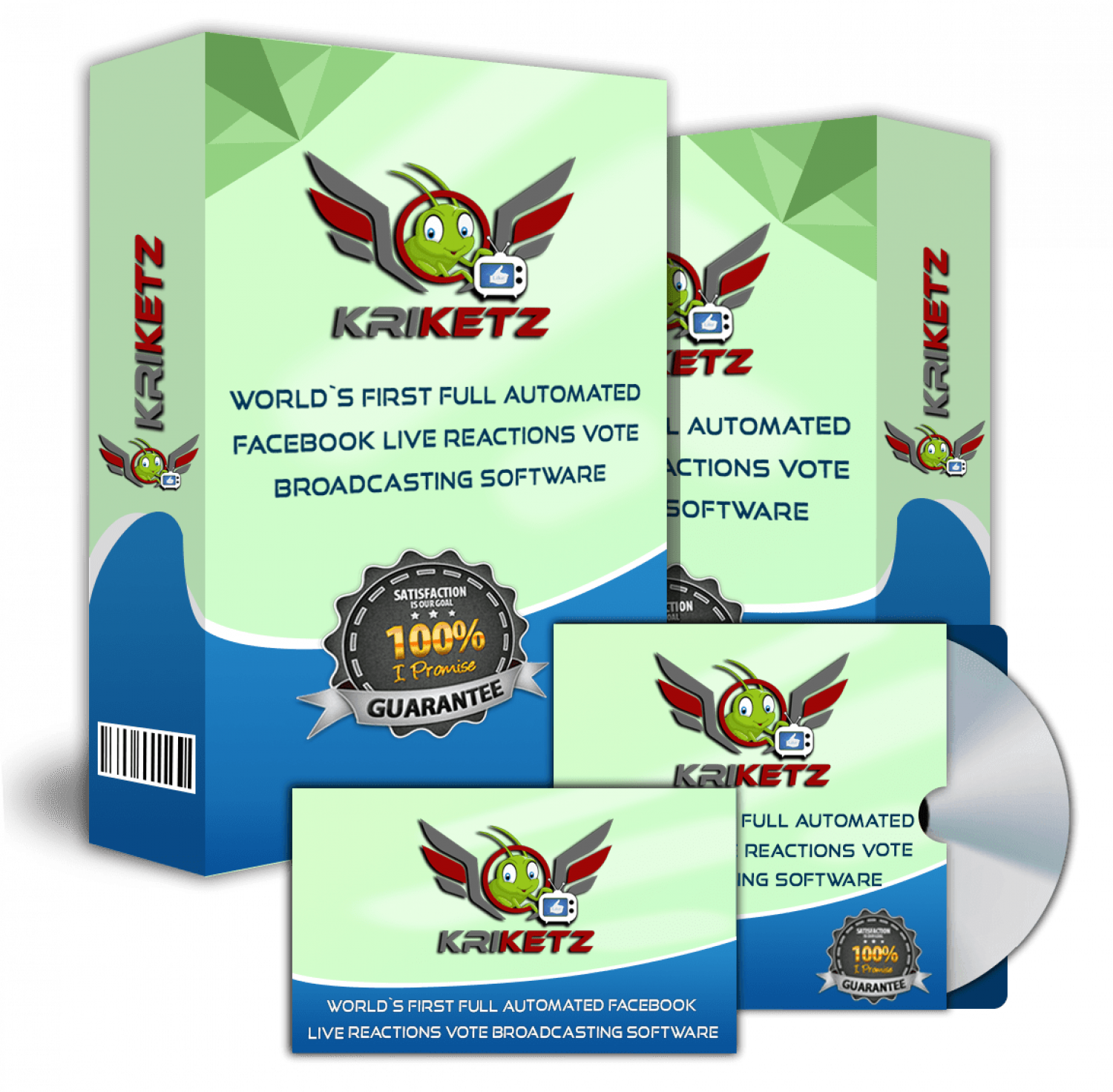 Kriketz review demo and $14800 bonuses  Infographic