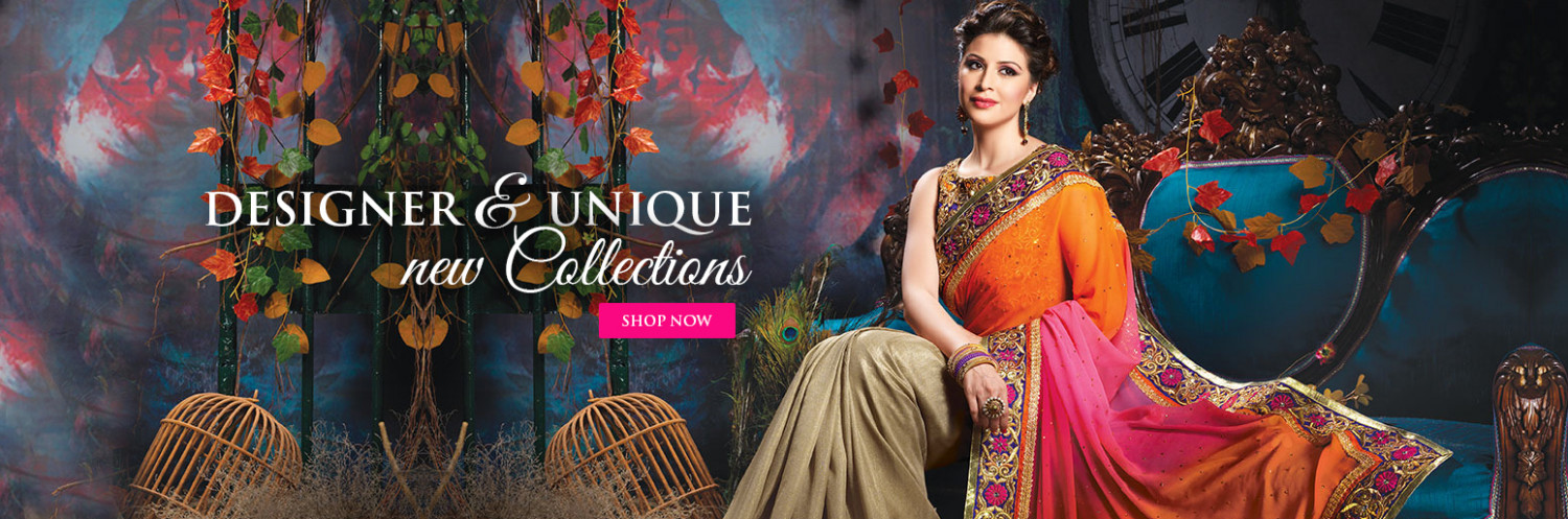 Latest New arrival for Women wear Online Infographic