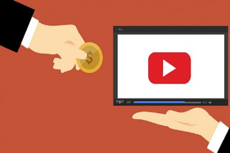 Latest video marketing trends Infographic