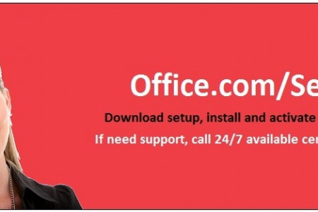 Learn How to Fix Microsoft Office Error Code 30180-4 Infographic