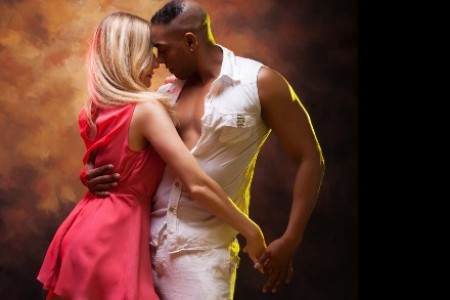 Learn the best Salsa dance according to your budget Infographic