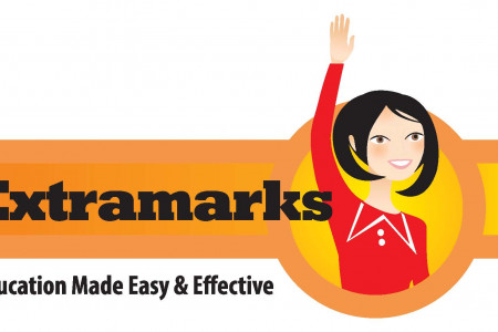 Learning and Teaching Made Fun and Exciting with Extramarks Virtual Learning Infographic